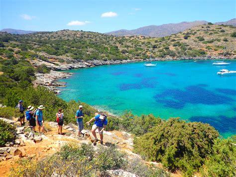 cours de cuisine hebdomadaire zorbas island apartments in kokkini hani crete greece