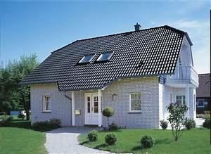 Solaranlage Dach Kosten : solar auf dem dach kosten photovoltaik vorteile kosten installation solar auf dem wohnmobil ~ Orissabook.com Haus und Dekorationen