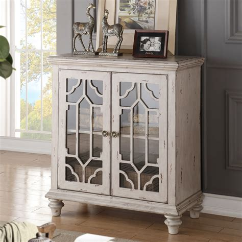 entry cabinets entryway chests and cabinets small stabbedinback foyer how to restoring entryway chests and