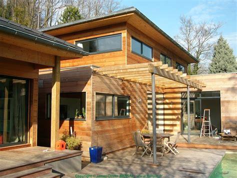 la maison de cedre la maison de cedre maison cedre et ardoise with la maison de cedre cheap la maison de cedre