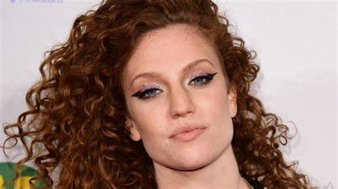 Jess Glynne Holds Number One Place
