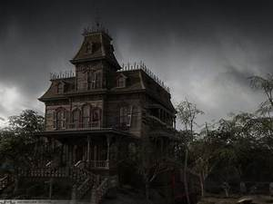 Gothic Wallpaper For Home 28 Free Wallpaper ...