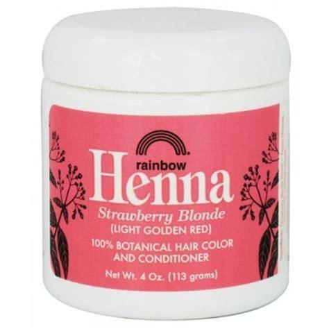 Best Strawberry Box Dye by Best Strawberry Hair Dye Uk Best Strawberry