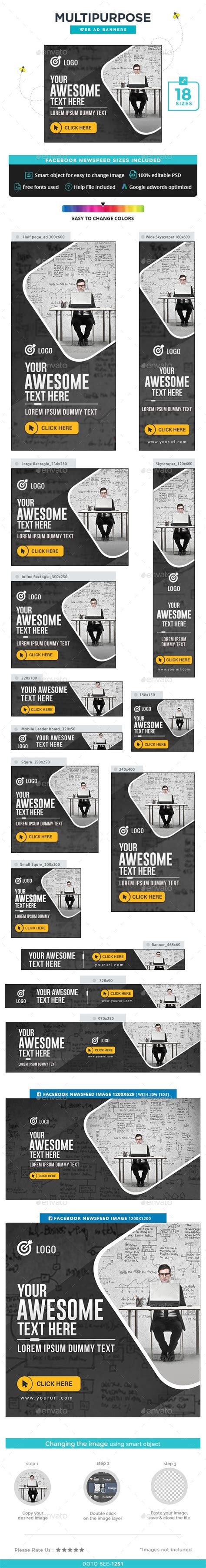 Banners Redes Sociales Template by Pin De Best Graphic Design En Web Banners Template Psd