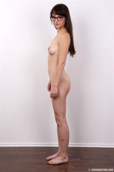 Czech Casting Czechcasting Model Exciting Teen Forum Sex