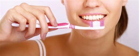 les jeux cuisine se brosser les dents avant le petit déjeuner est plus sain