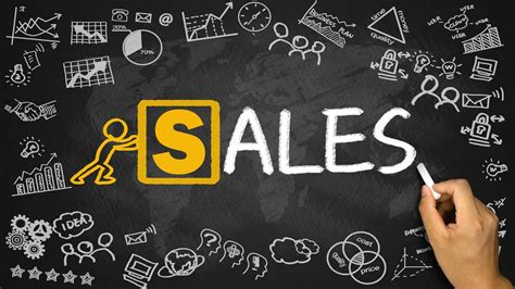 Sales Strategy | Sales Strategy Consulting