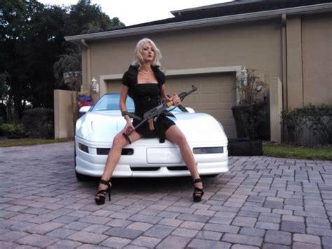 corvette ad  craigslist   hot girls