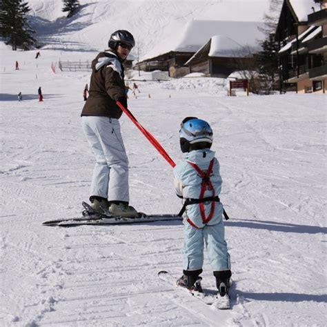 rückenprotektor kinder ski kinder ski gurt easy turn lernhilfe kinder kinderski ebay