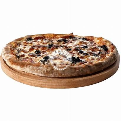 Speciale Pizzaiolo Jumbo Single
