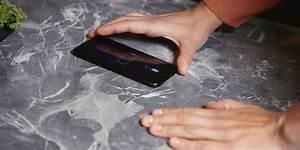 Smartphone Induktives Laden : smartphone in k che laden ~ Eleganceandgraceweddings.com Haus und Dekorationen