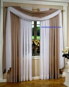 curtains for livingroom curtains living room design ideas sewing