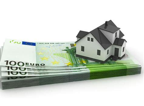 sospensione mutuo banche aderenti sospensione mutuo con legge 104 come funziona e chi ha