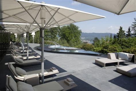Terrassen Ideen Modern by Sch 246 Ne Terrasse Einrichten 100 Tolle Ideen Archzine Net