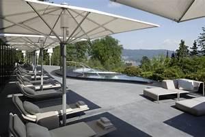 Terrasse Gestalten Ideen : sch ne terrasse einrichten 100 tolle ideen ~ Markanthonyermac.com Haus und Dekorationen