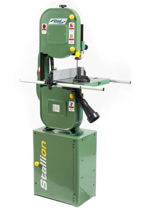 stallion sawing equipment cabinet saws woodworking