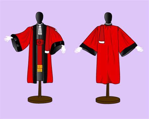 magistrat du siege ministère de la justice ca robe des