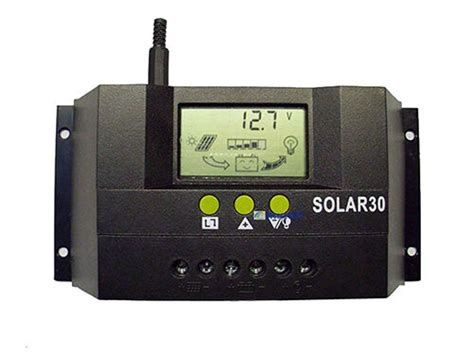 How Get The Most From Your Solar Charge Controller Ebay