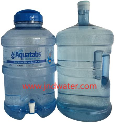 adjusted bottling equipment convenient  mineral water jd water