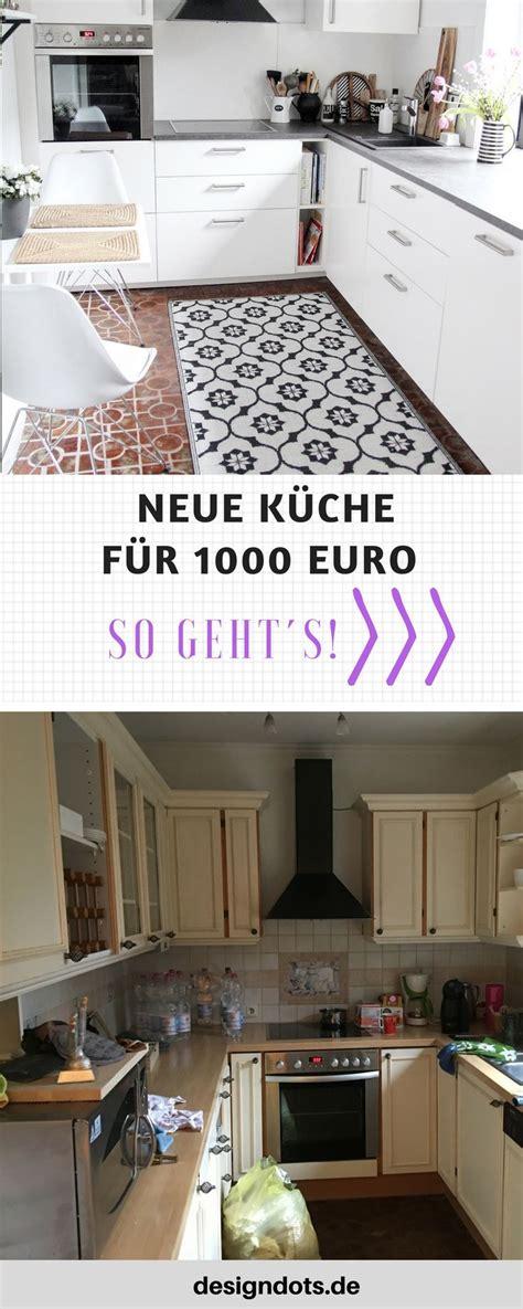 Wohnung Renovieren Ideen by Die Besten 25 Treppe Renovieren Ideen Auf