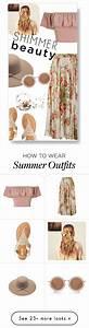 25+ best ideas about Quirky fashion on Pinterest | Denim ...