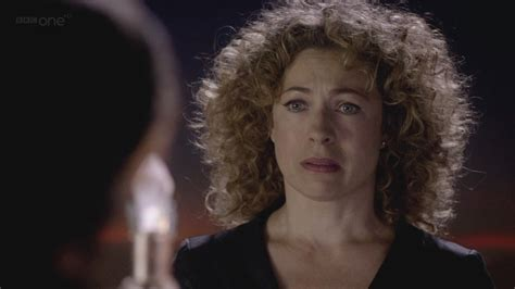 River Song Quotes The Wedding Of River Song wwwimgkid