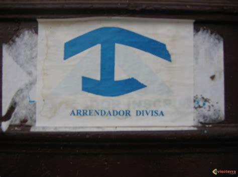chambre chez l habitant cuba vie pratique 224 cuba