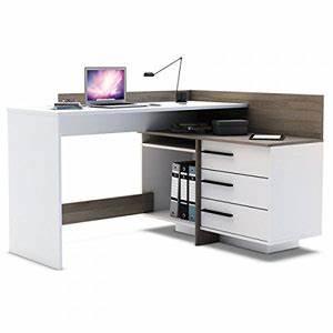 Schreibtisch Für Schulanfänger : schreibtisch jugendzimmer top 5 modelle produktvergleich ~ Eleganceandgraceweddings.com Haus und Dekorationen