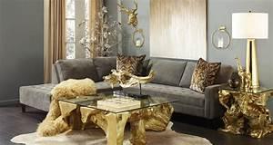 living room inspiration vapor sofa sectional z gallerie With sectional sofas z gallerie
