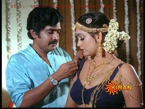 Actress Rare Navel Kerala Actress First Night Scene