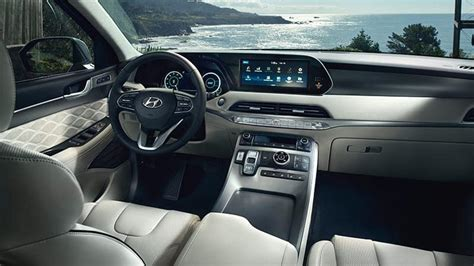 We did not find results for: 2020 Palisade Colors, Price, Specs | Safford Hyundai of ...