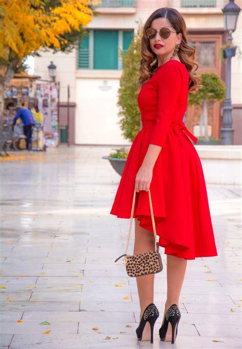 Christmas of red.   Un Cambio En Ti Misma