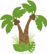 jungle clip art
