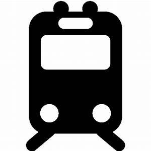 Transport Train Icon | Windows 8 Iconset | Icons8