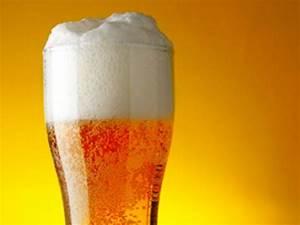 Erkältung Sauna Ja Oder Nein : hilft warmes bier bei erk ltung eat smarter ~ Articles-book.com Haus und Dekorationen