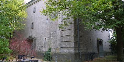 Immobilien Kaufen Hannover List by Besichtigung Bunker Stehen Zum Verkauf Haz