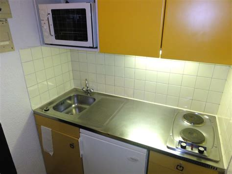 table coin cuisine résidence hotel serre chevalier 1350 des grands