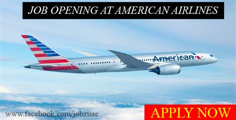 american airlines work from home jobs american airlines center careers autos post