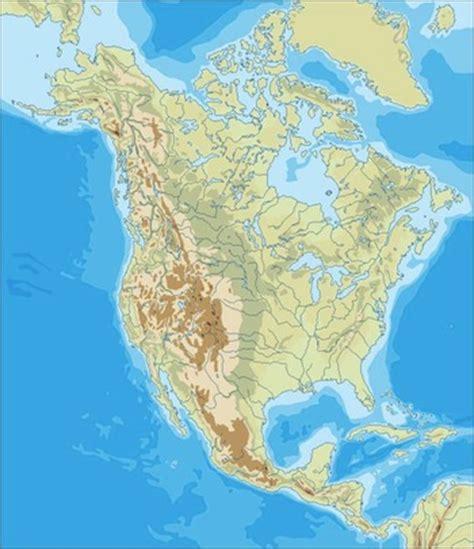 america vector map illustrator vector maps