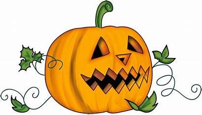 Halloween Clipart Creepy Pumpkin Yopriceville Previous Transparent