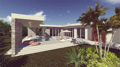 Home Design Zambia : Realizzazione Di Nuova Residenza Privata