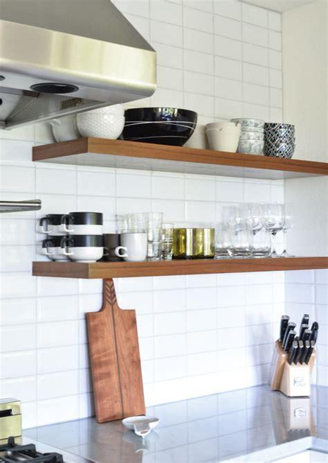 Dino & Heidi's Kitchen Remodel   Centsational Style