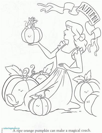 Hipster Coloring Pages Cinderella Princesses Printable Disney