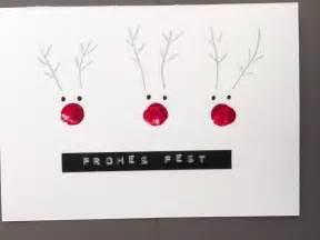sprüche für weihnachtskarten die besten 25 weihnachtskarten basteln ideen auf einfache weihnachtskarten