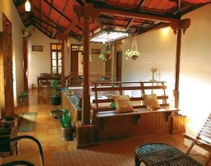 traditional kerala home interiors kerala traditional home interior image rbservis com
