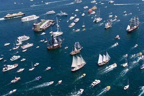 Boat Cruise Hobart by Boxing Day Cruises Sydney To Hobart Yacht Race Cruises