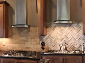 painting kitchen tile backsplash painting kitchen cabinets