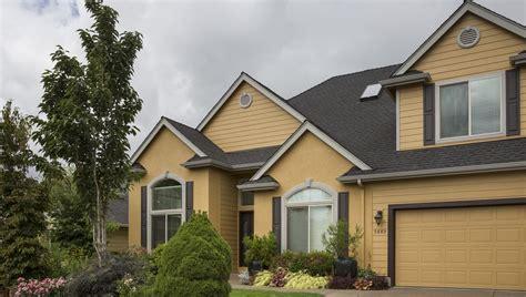 home design evansville house plan 2270 the evansville