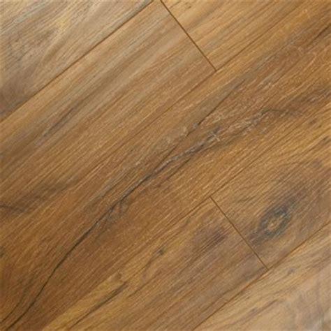 floors definition laminate flooring wood laminate flooring definition