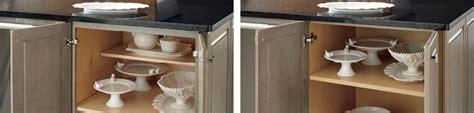 understand framed  frameless cabinets masterbrand